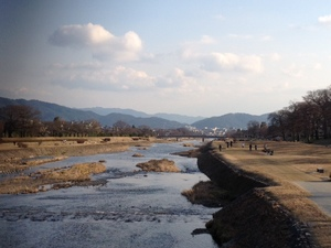 kamogawa写真.JPG