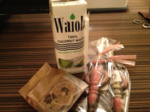 iphone/image-20121205214356.png