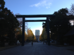 iphone/image-20121206181511.png