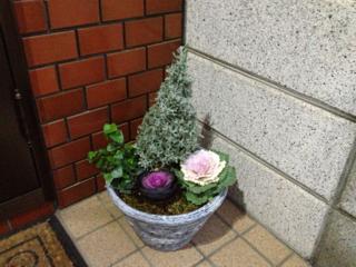 image-20121208084554.png
