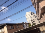 iphone/image-20140216125721.png